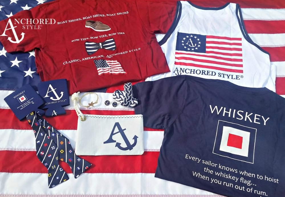 anchored-style-american-flag.jpg