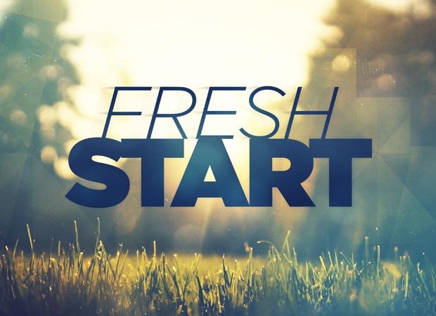 FreshStart_blog.jpg