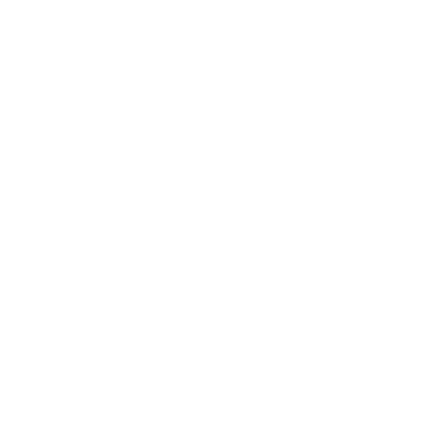 Good News Today