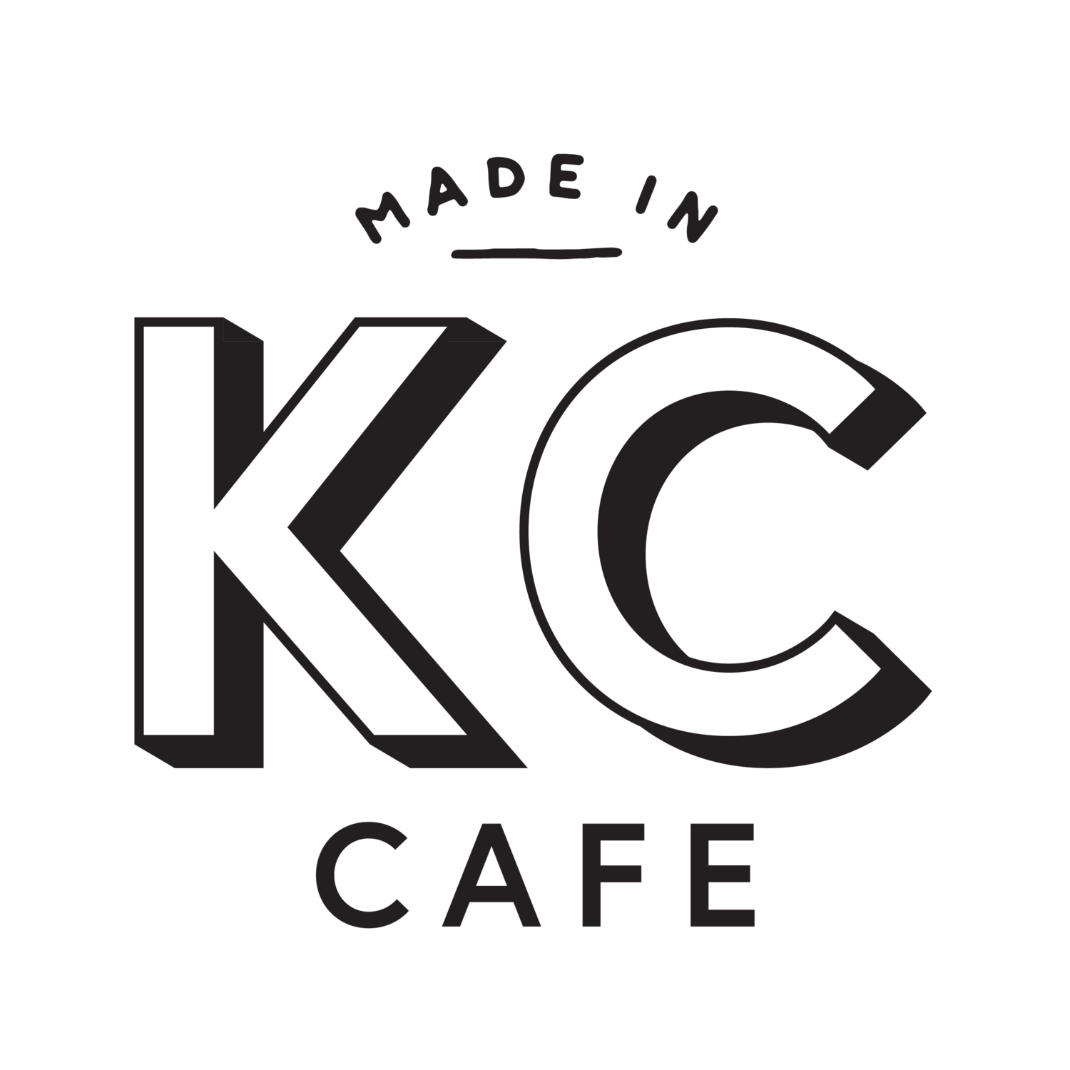 Made in KC Cafe