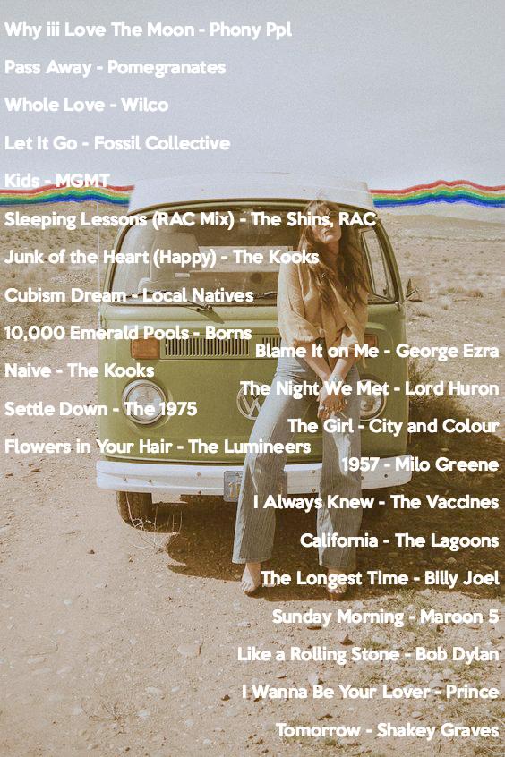 summer playlist .jpg