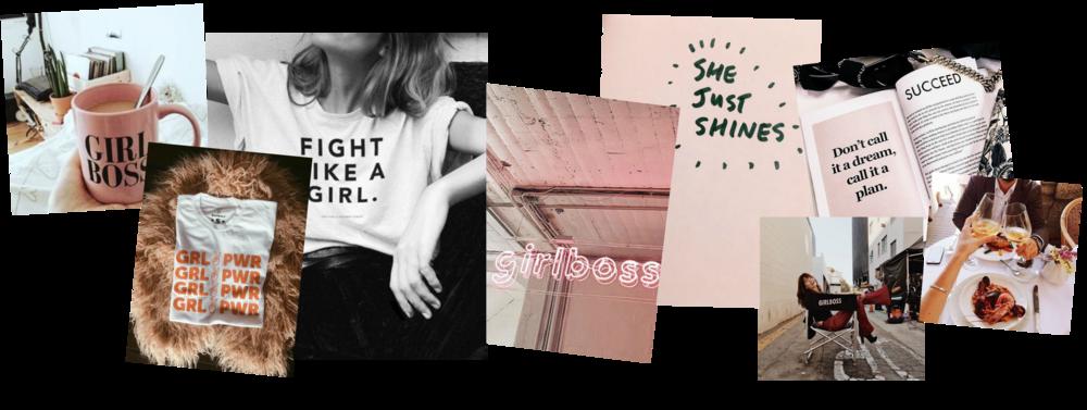 girlbosscollage.png