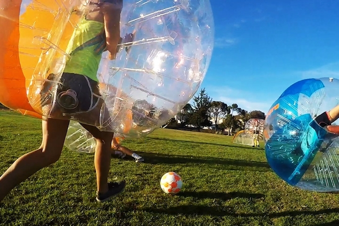 Bubble-Soccer-gopro-trail.jpg