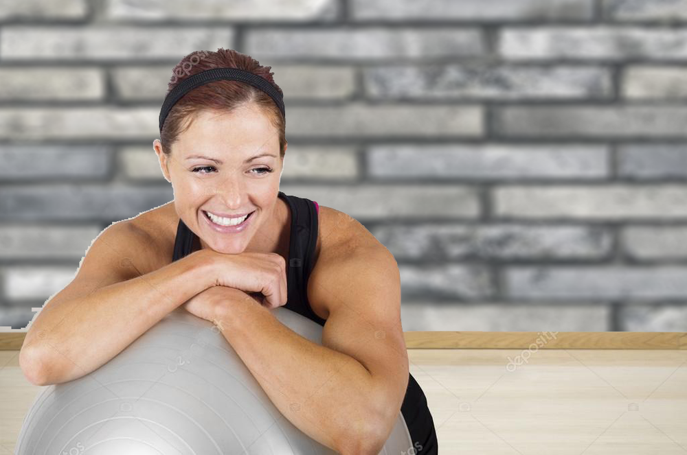 depositphotos_100918918-stock-photo-happy-healthy-fitness-woman-resting.png