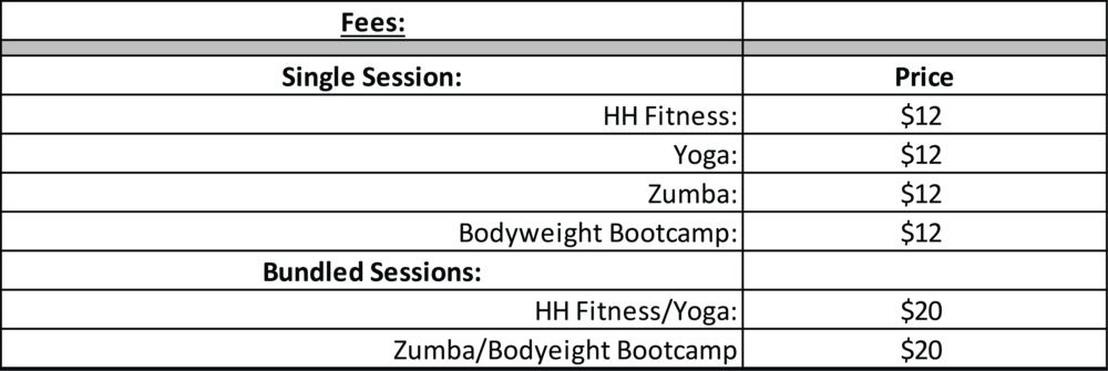 Fitness Prices-01.png