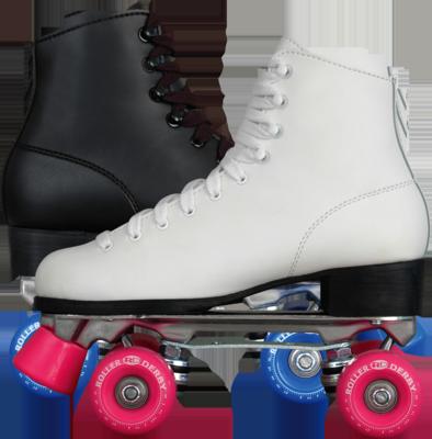 Roller-Skates-psd85407.png
