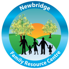 Newbridge Family Resource Centre