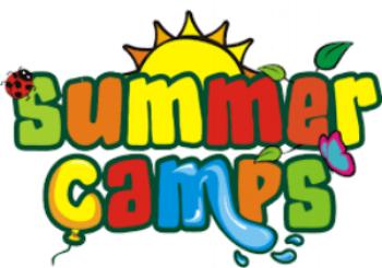SUMMER CAMP IMAGE.png