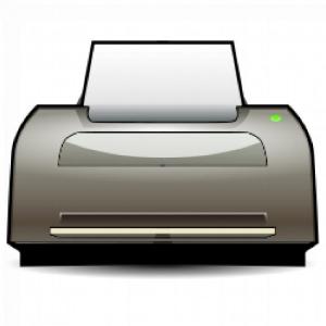 impressora_17-821133352.jpg