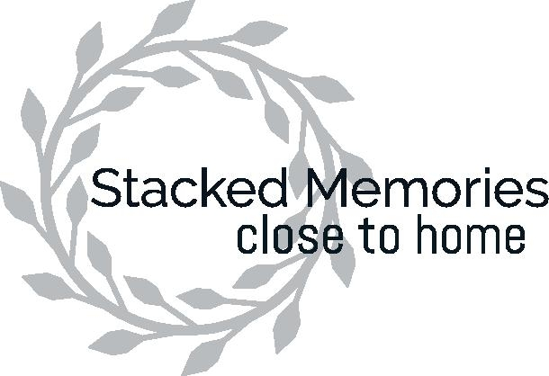 Stacked Memories