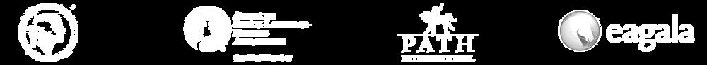 Logos_Banner.png