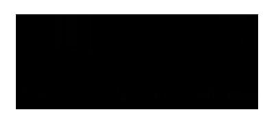 trillium-brewing-logo.png