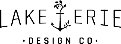 Lake Erie Design Co.
