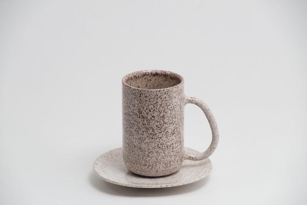 leanicolas_ceramic_cup_manganese_2