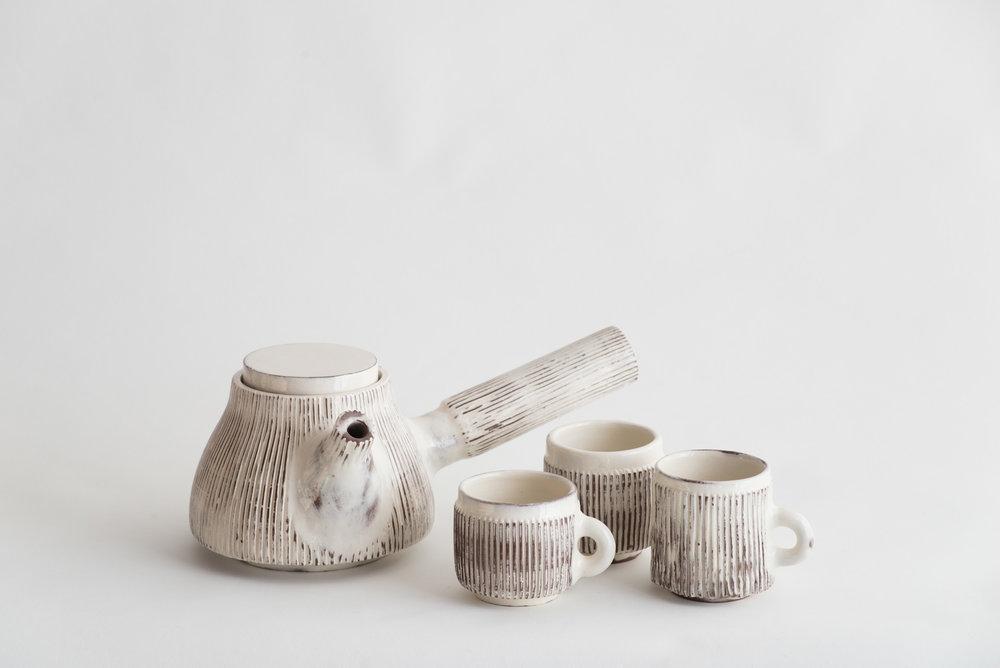 leanicolas_ceramics_tea_teapot_cup_3.jpg