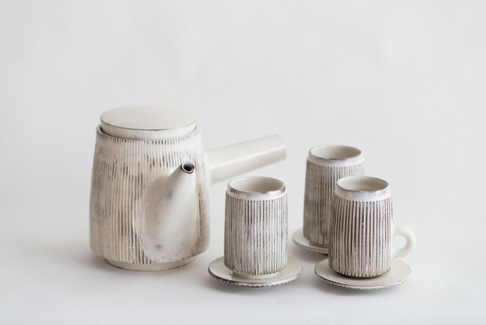 leanicolas_ceramics_tea_teapot_cup_1.jpg