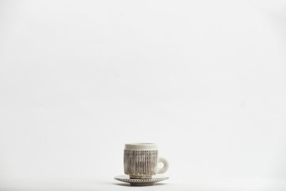 leanicolas_ceramics_tea_cup_3.jpg