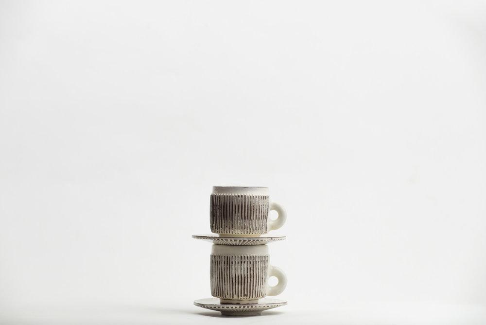 leanicolas_ceramics_tea_cup_4.jpg