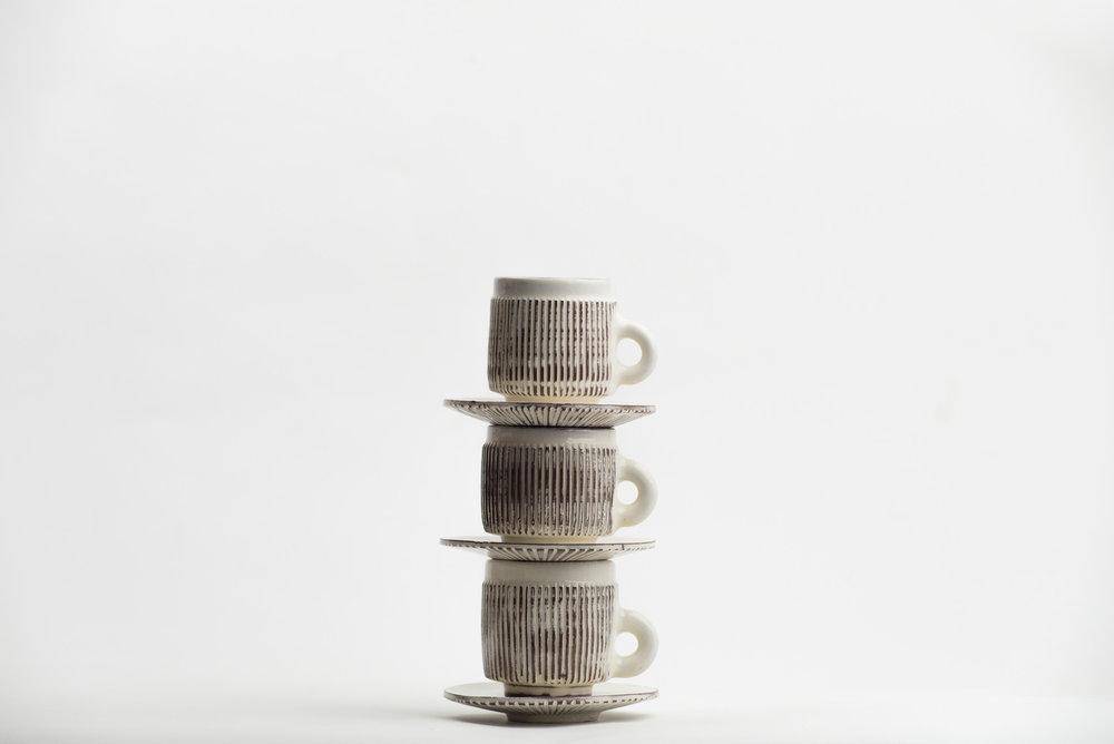 leanicolas_ceramics_tea_cup_5.jpg