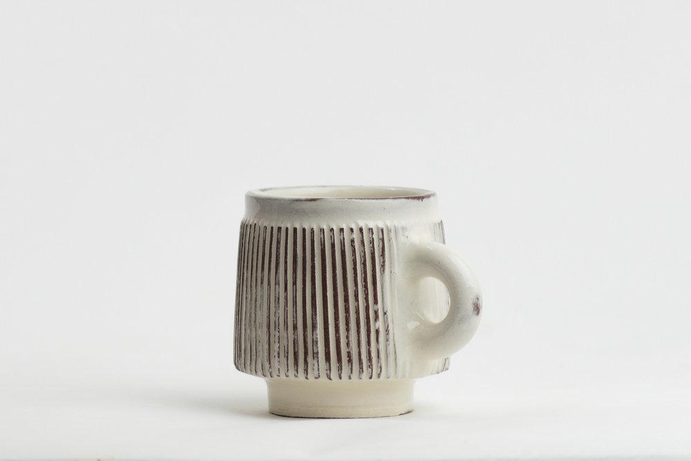 leanicolas_ceramics_tea_cup_6.jpg