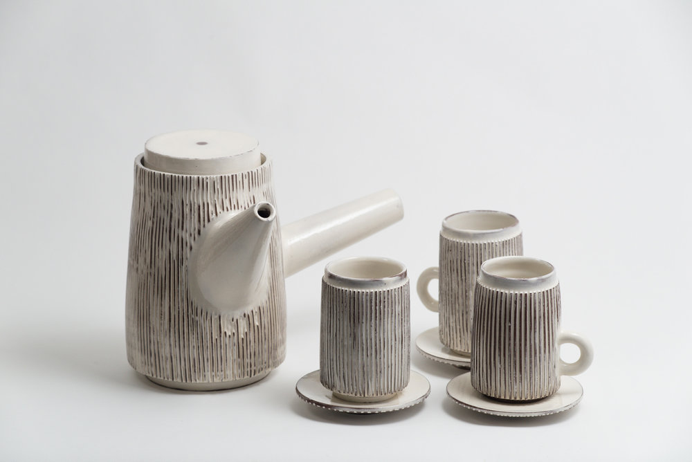 leanicolas_ceramics_tea_teapot_cup_4.jpg