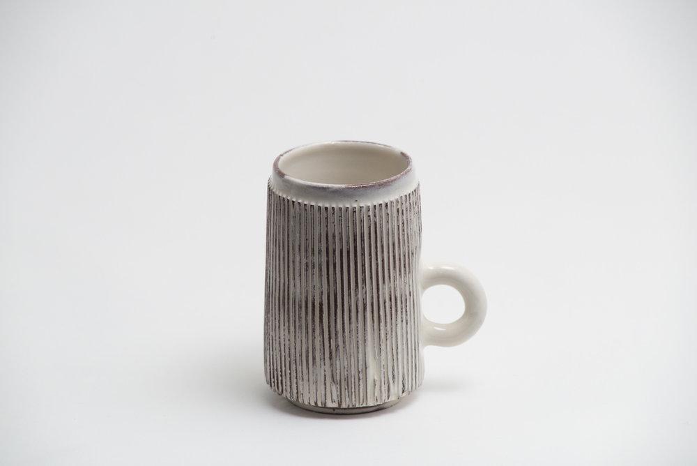 leanicolas_ceramics_tea_cup_8.jpg