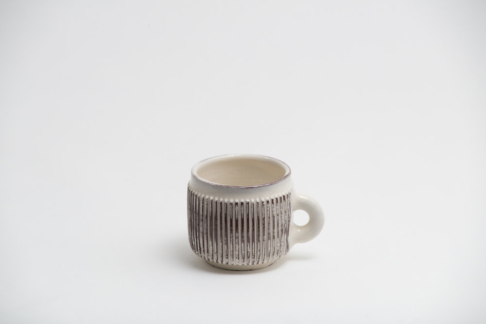 leanicolas_ceramics_tea_cup_9.jpg