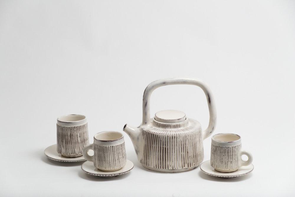 leanicolas_ceramics_tea_teapot_cup_5.jpg