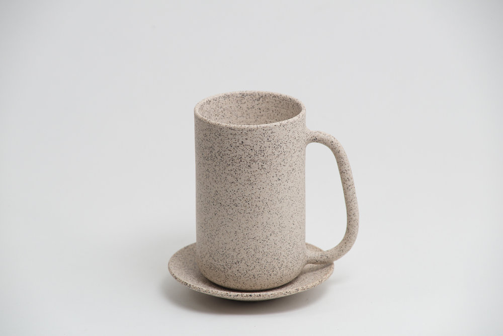 leanicolas_ceramic_cup_manganese_3