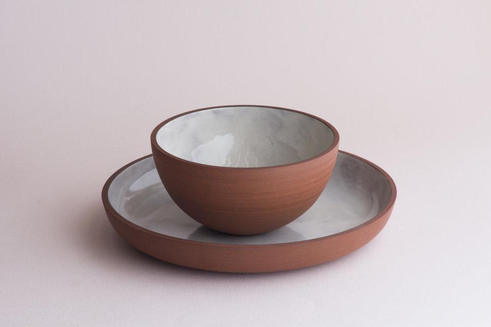 leanicolas_ceramic_bowl.jpg