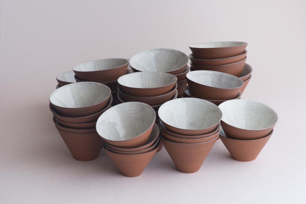 leanicolas_ceramic_plate_2.jpg