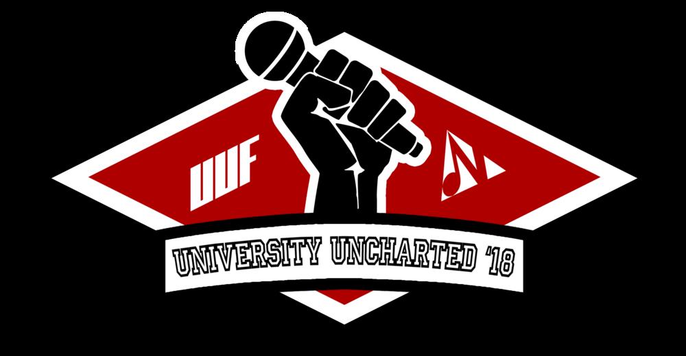 uuflogo(draft2).png