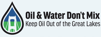 Oil and Water.jpg