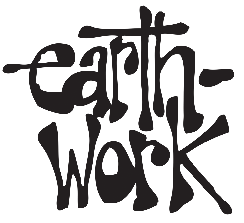 Earthwork-word.png