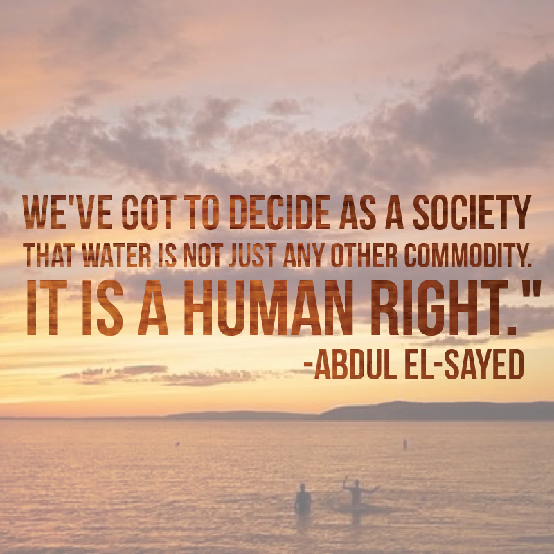 Abdul El-Sayed-01.png