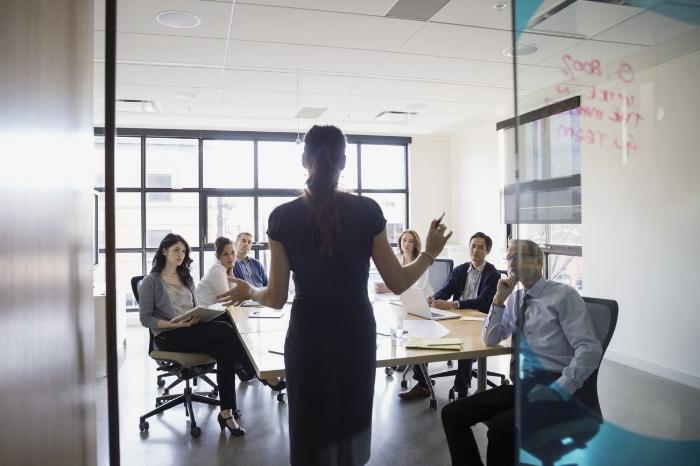 IWES-Business-Women-Slide.jpg
