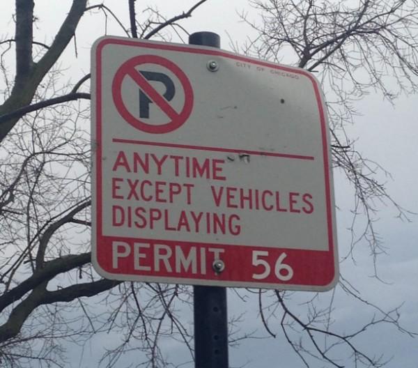 Zone-56-Sign-Rogers-Park - Edited.jpg
