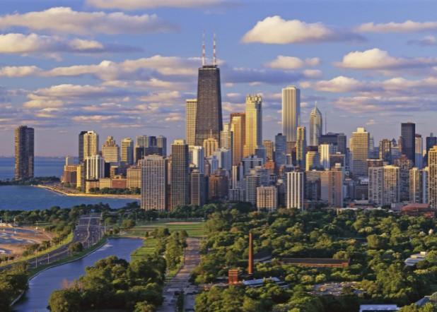 soggiorno-studio-chicago.jpg