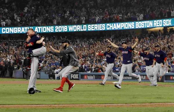 Photo by USAToday Sports