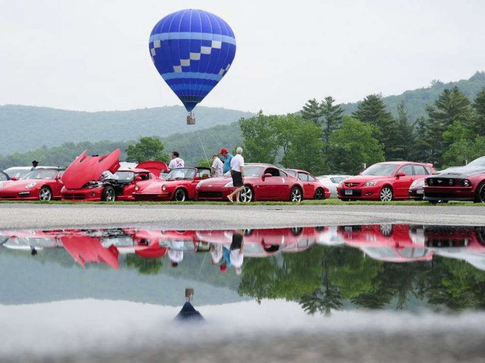 hot_air_balloon_limerock_track.jpg