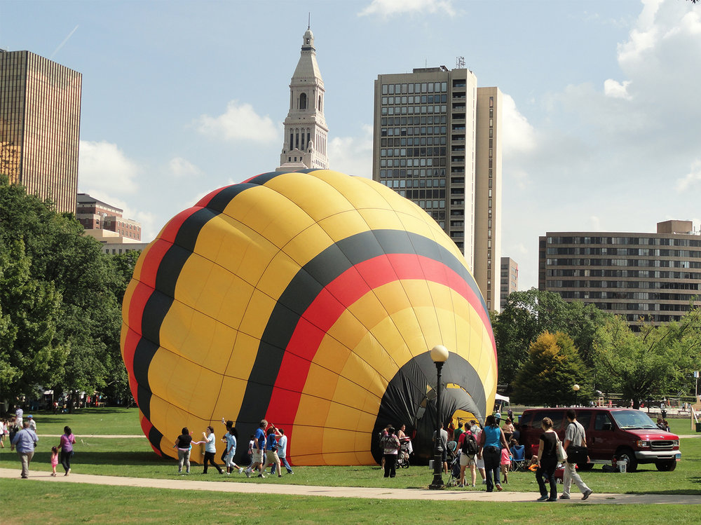 hot_air_balloon_hartford_connecticut.jpg
