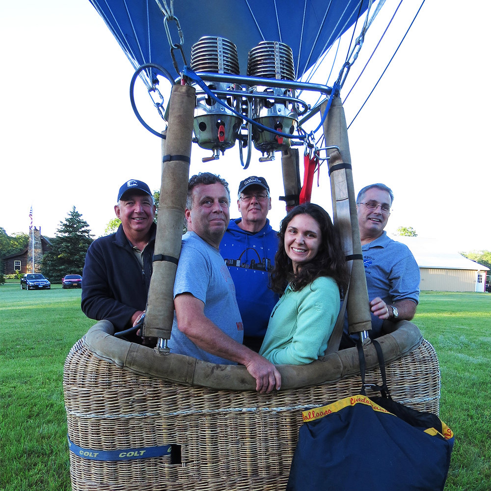 hot_air_balloon_take_off.jpg