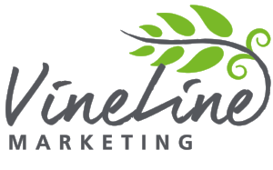 VineLine Marketing