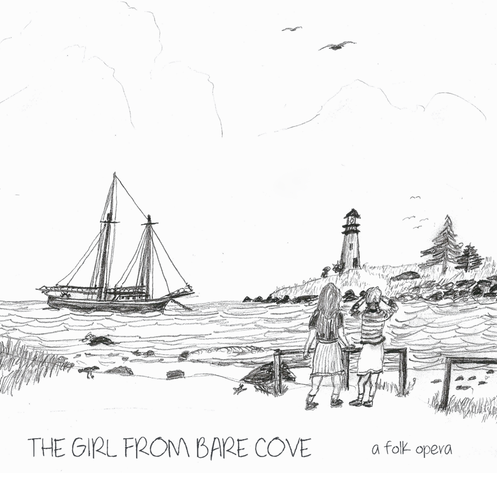 bare cove drawing.001.png