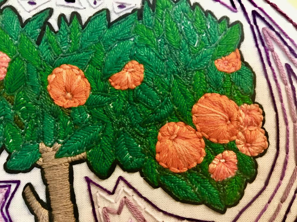 orangetree 2 (1).png