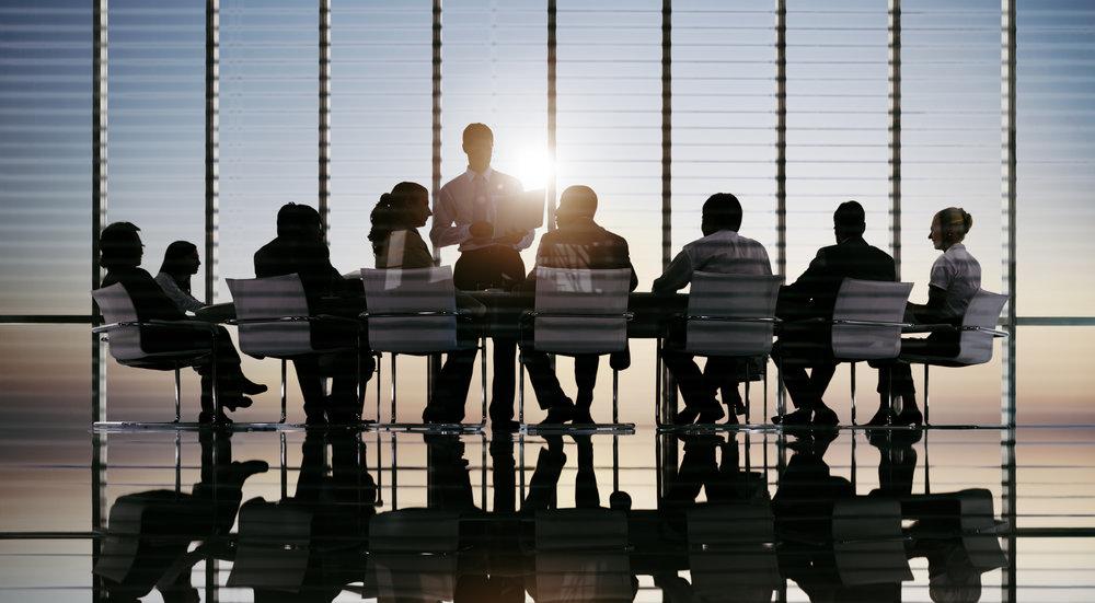 ビジネス -  ビジネスの可能性を最大限に引き出す提案、助言