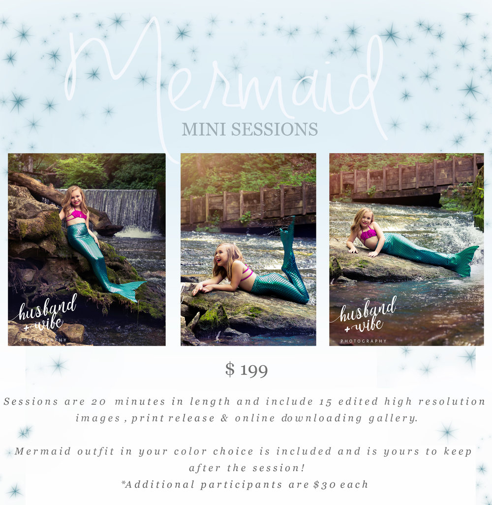 Mermaid session.jpg