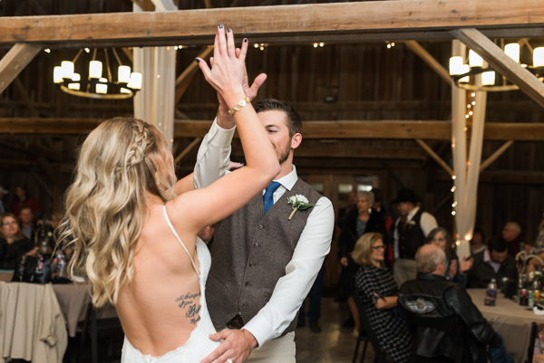 Wilson Wedding-658_blog_sm.jpg