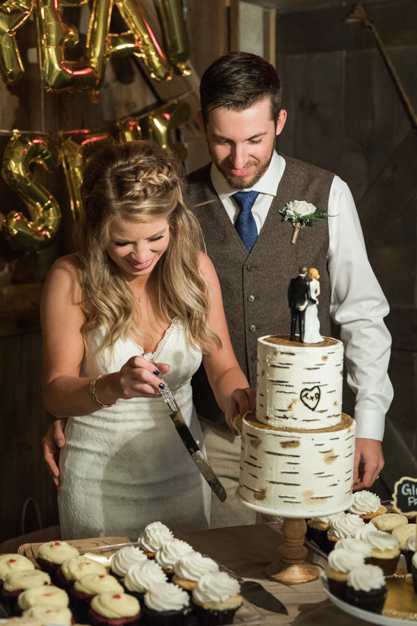 Wilson Wedding-621_blog_sm.jpg