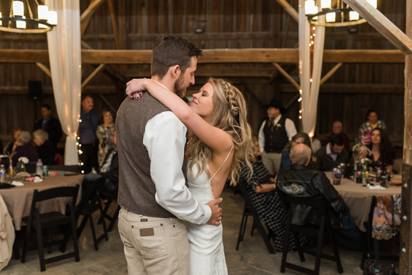 Wilson Wedding-655_blog_sm.jpg